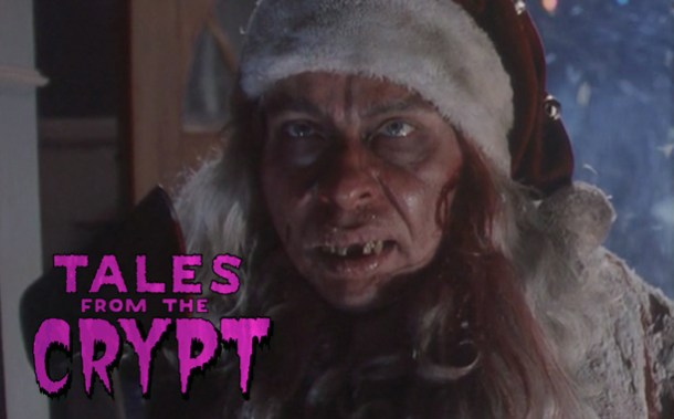 tales-from-the-crypt-feature-pic-1-2