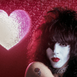 Paul Stanley - Valentine's Day