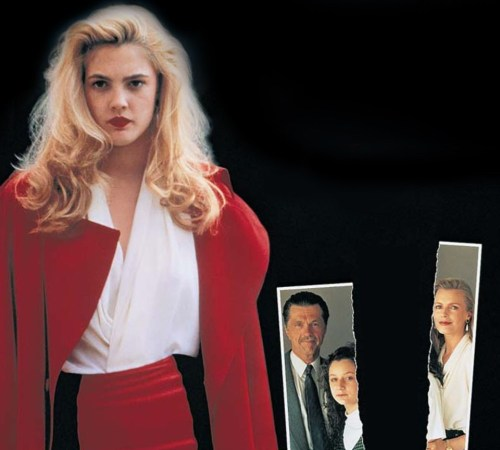 Poison Ivy 1992