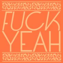 icon_fuck yeah