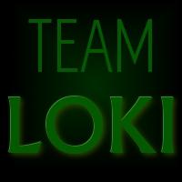 team Loki