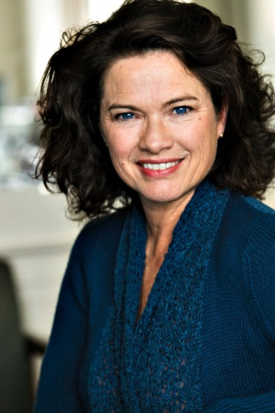 01.présidente du jury Heather Langenkamp