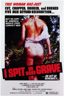 3.i-spit-on-your-grave