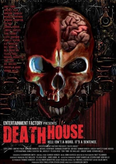 4.Death_House