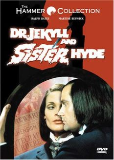 5.dr-jekyll-and-sister-hyde