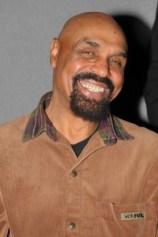 Bobby Rhodes, acteur