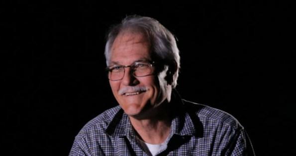 Brian Yuzna, producteur et réalisateur