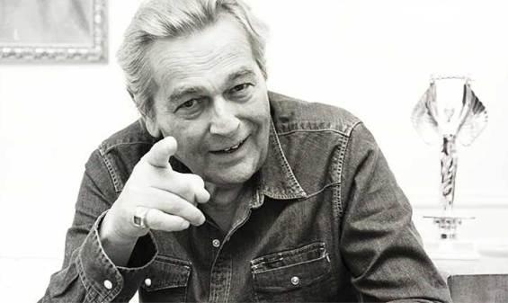 Gérard Kikoine, réalisateur