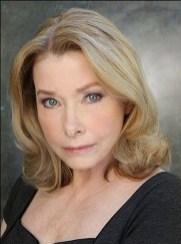 Lynn Lowry, actrice