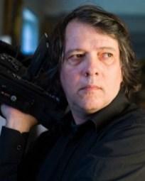 Jacques Richard, réalisateur