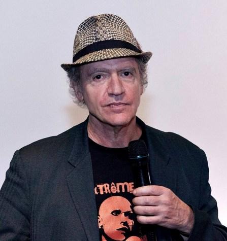 Jeff Lieberman, Réalisateur