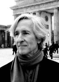 Mick Garris, réalisateur