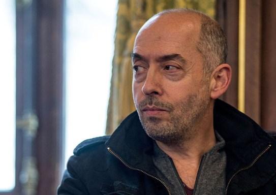 René Manzor, réalisateur