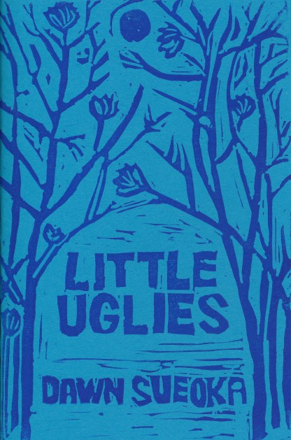Little Uglies