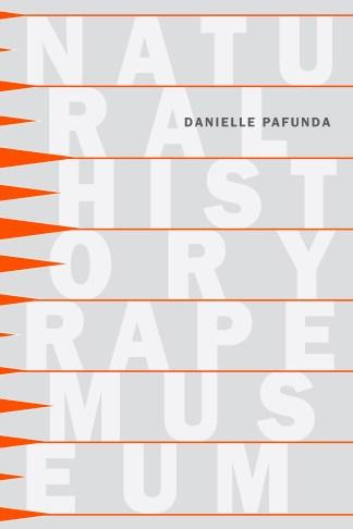 Natural History Rape Museum