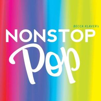 Nonstop Pop