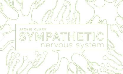 Sympathetic Nervous System front cover