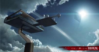 oblivion1_lg