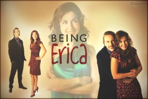 being erica 03