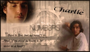 numb3rs02-02