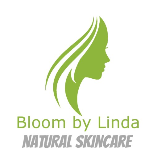 Contact Bloom by Linda