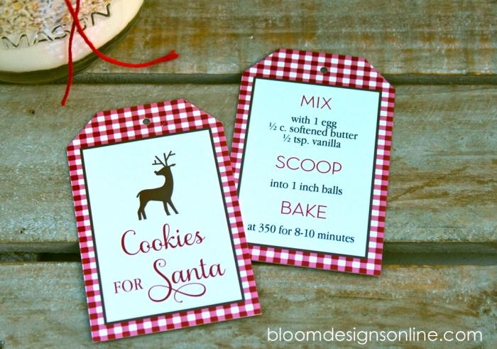 Make Free Christmas Card Online
