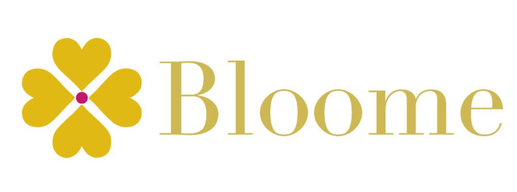 logo Bloome