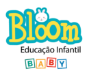img-logo-bloom-educacaoinfantil
