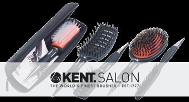 kent-salon