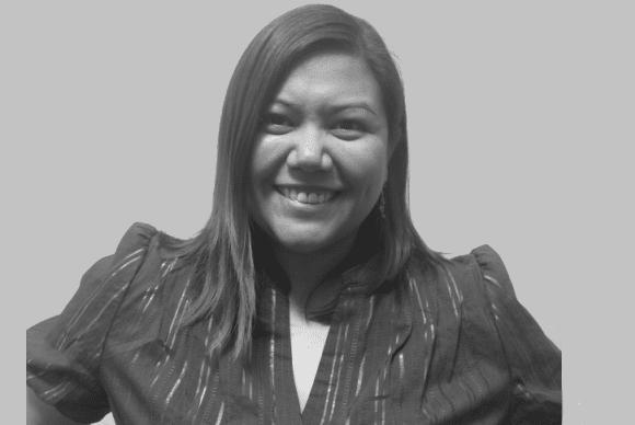 Diana Otero