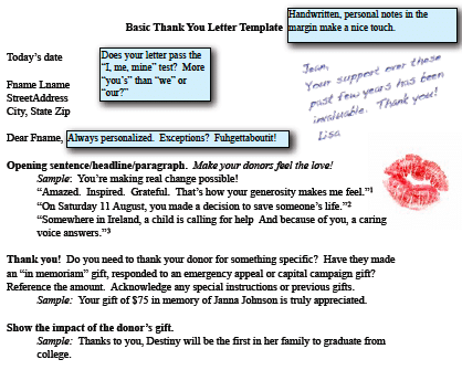 pam-grow-thank-you-letter-template