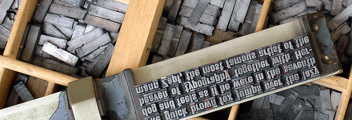 Metal_movable_type-header