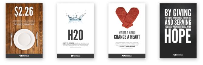 nashville-rescue-mission-posters