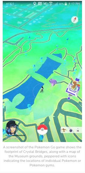 pokemon-crystal