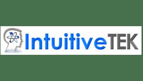 nonprofit financial consultants