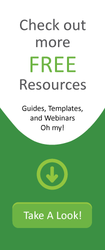resources-sidebar-image