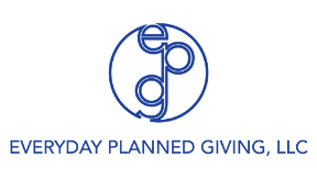 planned giving partners