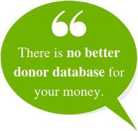 nonprofit assocciations