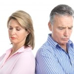 Baby Boomers Divorcing More
