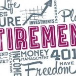 Bloomer Boomers Redefining Retirement Expectations