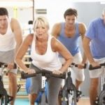 Baby Boomers: Stay Fit and Injury Free with Exercise Tips from the American Academy of Orthopaedic Surgeons