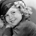 Shirley Temple Black, Screen Darling, Dies at 85