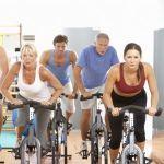 ExerciseSquare