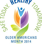 7 Fall Prevention Resources for Older Americans Month