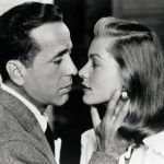 Legendary Actress Lauren Bacall Has Died