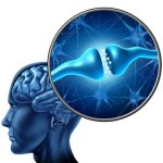 Enhancing Brain Health