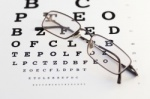 Check Your Vision - You Might Live Longer