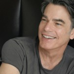 Peter Gallagher: Keeping Memories Alive