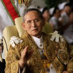 The Thai king has died after 70 years on the throne — here are the world's longest-ruling monarchs