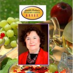 Healthy Eating From 85 Year Old Registered Nurse/Entrepreneur